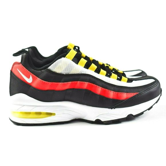 Nike Air Max 95 (Mens Size 7) Shoes 905348 105